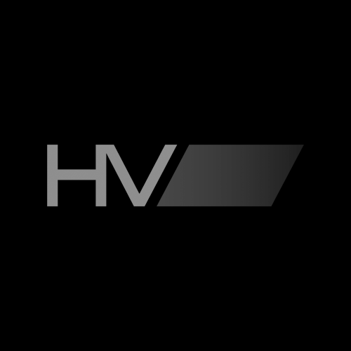 helivalue